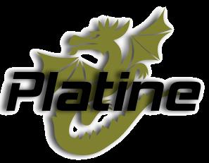 Platine IPTV - Abonnement IPTV pour Smart TV, Android Box, Mag   IPTV